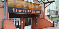 СПОРТрет – «FitnessPremium» - BusinessPskov.Ru